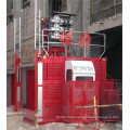 Sc200/200 Construction Elevator for Sale