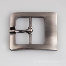 Belt Buckle-25135