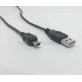 Digital Camera Data Charging Cord Mini USB Cable