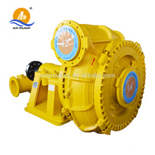 18 x 16 AMG Minerai de fer minerai Slurry Sand Pompe Fabrication Minière de fer Minerais Slurry Sand Pump Fabrication
