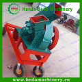 BD-DPJ 950 good quality wood chipper diesel engine made in China