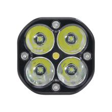 3 Inch For Car Square Spotlight