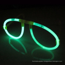 glasses to block blue light