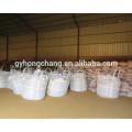 Desulfurizador del óxido de hierro del diámetro 4-6m m para la desulfuración del biogás