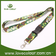 Army green jeep lanyard with big discount