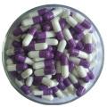 Pharmaceutical Grade Gelatin Empty Capsule
