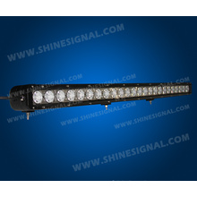 Auto Accessories LED Exterior Light (SC10-24 240W)