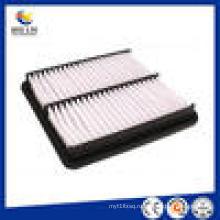OEM: 96182220 Высокое качество Автозапчасти HEPA Воздушный фильтр