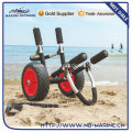 Alibaba surfboard trolley cart is new technology product in china