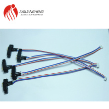 Samsung 12MM Feeder Wire