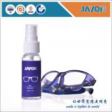 Linsenreiniger Gläser Low Cost