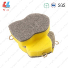 best foam filter large kitchen sponge wash dishes