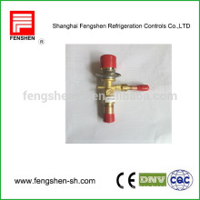 fengshen hot gas bypass constant pressure expansion valves