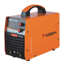 Inverter MMA Aluminum Welding Machine