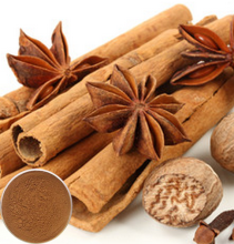Maitaining the blood sugar balance cinnamon bark P.E/Cortex Cinnamomi extract