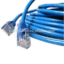 hot selling Cat5 Cat5E Cat 5 RJ45 UTP Ethernet Network Patch Cable