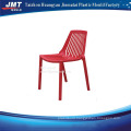 OEM customized plastic furniture yellow table and chair mould maker make chair                                                                         Quality Choice