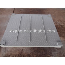 Kingtype used livestock platform scales