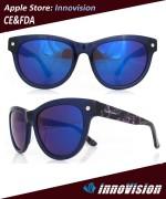 2015 woman design sunglasses fashion acetate sunglasses