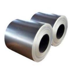 Pre Production Inspection coil