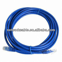 Патч-корд CAT6 / провод от Lan Cable Expert