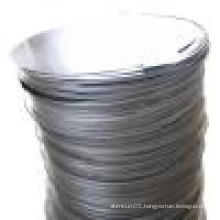 1050 3003 Aluminum Circle