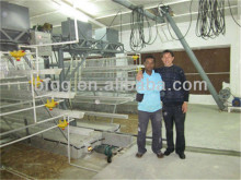 new farm sonic pest control equipment made by steel structural