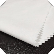 High Quality Twill White T/C Fabric For Uniforms