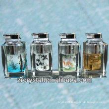 K9 Beautiful Crystal Lighter