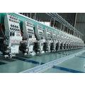 Machine de broderie à grande vitesse 924 1000rpm