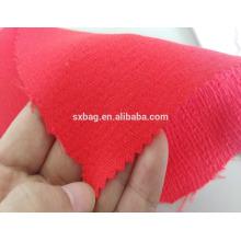 Тканые ткани креп-присоски Seersucker в наличии