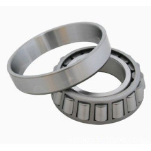 2014 China Bearing Supplier, Tapered Roller Bearing Wholesale Long Life
