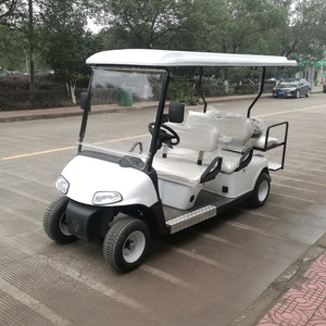 jinghang new ezgo golf cart buggy