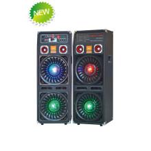 Электрические усилители мощности (F623A)