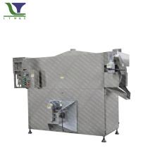 die industrielle Popcornmaschine Popcornmaker