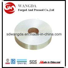 JIS Carbon Steel 5k-10k на фланцах