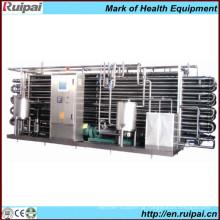 Esterilizador de placa e tubo com Ce