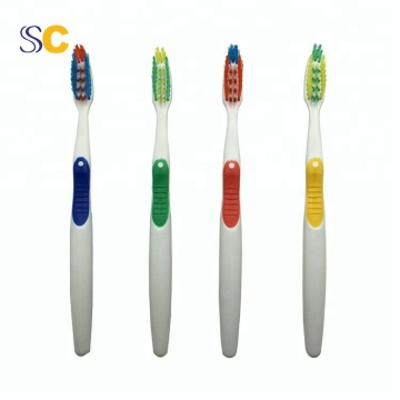 Beauty and Personal Care Products Toothbrush