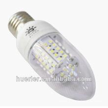 3w led solar light smd3582 12v 24v 12~24v e27 e26 b22 E14
