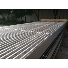Aluminum Clad Steel Strip for Air Condenser