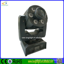 new product led moving head spot light