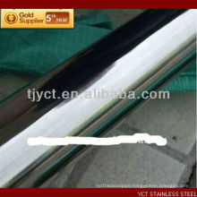High quality Stainless Steel Round Bar 201 304 316 grade