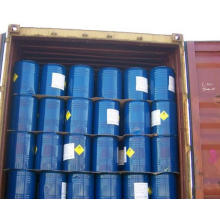 High Purity 99.5% Liquid Triethyl Phosphate (TEP) / CAS: 78-40-0