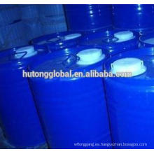 Alta calidad VENTA CALIENTE DMDS 99% disulfuro de metilo