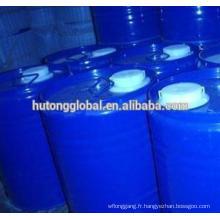 Haute qualité DMDS DMDS 99% disulfure de méthyle
