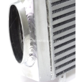 INTERCOOLER SUPPORTO MOUNT MINI COOPER BMW