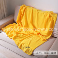 Exported to Europe Fleece Blankets 490g