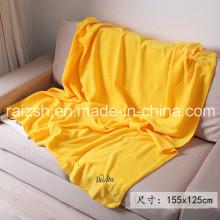 Exportado para a Europa Cobertores de Lã 490g