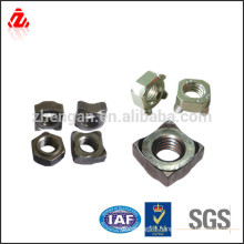 Professional manufacturer push nut