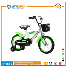 14 inch boy sport children bikes